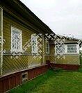 Продажа дома, Пошехонский район - Фото 1
