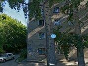 Продажа комнаты, Барнаул, Ул. Микронная
