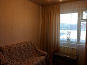 Сдается комната в г. Щелково Пролетарский проспект дом 14 (у Кэмпа)., Аренда комнат в Щелково, ID объекта - 700810713 - Фото 21
