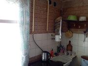 Юрьев-Польский р-он, Красное Заречье с, Красное Заречье, дом на . - Фото 3