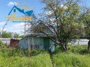 1 200 000 Руб., Продается дача в деревне Мишково недалеко от Обнинска, Дачи Мишково, Боровский район, ID объекта - 503891322 - Фото 14