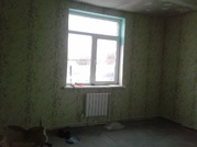 Коттедж в Кстово, Продажа домов и коттеджей в Кстово, ID объекта - 502474812 - Фото 6