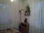 Продаётся 3-комн квартира в г.Кимры по ул.Красина 4 - Фото 3