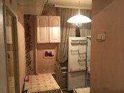 5 850 000 Руб., Продаются уютная 2-х комнатная квартира, Купить квартиру в Москве по недорогой цене, ID объекта - 331047859 - Фото 1