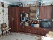 Продажа квартир ул. Берендеевская