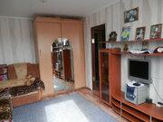 Продам 1-к квартиру, Иглино г, село Иглино Иглинский район - Фото 1