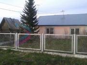 Продажа дома, Новостройка, Солничная, Кемеровский район