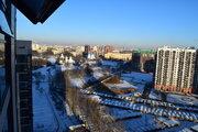 Апартаменты «Салют», Купить квартиру в Санкт-Петербурге по недорогой цене, ID объекта - 327810440 - Фото 5