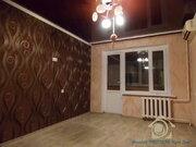 3 комнатная квартира на Балке. Продажа до 1 ноября. Срочно!, Купить квартиру в Тирасполе по недорогой цене, ID объекта - 322448626 - Фото 3