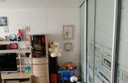 Продается 2-комн. квартира 54 кв.м, Чебоксары, Купить квартиру в Чебоксарах по недорогой цене, ID объекта - 325912475 - Фото 6