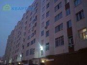 Однокомнатная квартира, Купить квартиру в Белгороде по недорогой цене, ID объекта - 323247904 - Фото 12