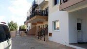 85 000 €, Отличный двухкомнатный апартамент недалеко от удобств и моря в Пафосе, Купить квартиру Пафос, Кипр по недорогой цене, ID объекта - 321543874 - Фото 15