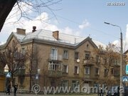 Однокомнатная квартира на Чоколовке - Фото 1