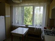 Продается 2-х комнатная квартира по ул. Привокзальная - Фото 2