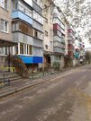 Дешевая 1-я квартира на магистральном проезде - Фото 1