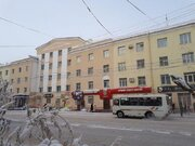 Продажа офиса, Якутск, Проспект Ленина - Фото 3