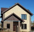 Продается новый дом - Фото 1