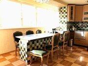 Квартира на Нагатинской набережной., Купить квартиру в Москве по недорогой цене, ID объекта - 321749797 - Фото 16