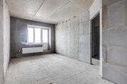 Просторная однокомнатная квартира - Фото 1
