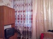 Продам 1-к квартиру 17 кв.м, 3/3 эт, морсад, Богаевского 3, Феодосия - Фото 1