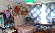 Трехкомнатная квартира по ул.Юбилейная, д.2 в Александрове - Фото 5