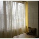 1к ул. Новаторов 14 к2, Купить квартиру в Москве по недорогой цене, ID объекта - 322827844 - Фото 8