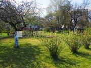 Продажа участка, Улица Спулгас, Земельные участки Рига, Латвия, ID объекта - 201407124 - Фото 7