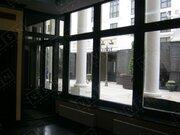 Продается квартира г.Москва, Подсосенский переулок, Купить квартиру в Москве по недорогой цене, ID объекта - 322482861 - Фото 20
