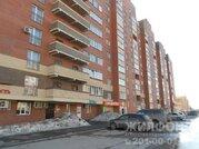 Продажа квартиры, Новосибирск, Ул. Выборная, Купить квартиру в Новосибирске по недорогой цене, ID объекта - 321674797 - Фото 10