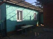 Продается отличный дом в районе Бара. - Фото 1