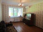 Продажа квартир ул. Геологов