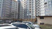 Готовые квартиры в новостройке! 26000 руб. за кв.м. - Фото 4