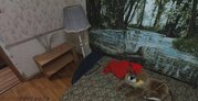 Комната 13 метров, посуточно, у метро Международная - без комиссия, Комнаты посуточно в Санкт-Петербурге, ID объекта - 700921100 - Фото 2