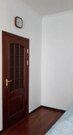 1 Мая, д. 26, Балашихинский р-н, Купить квартиру в Балашихе по недорогой цене, ID объекта - 318000430 - Фото 5