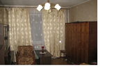 Продается однокомнатная квартира во Фрязино ул 60 лет ссср дом 11