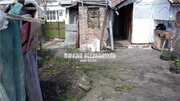Продается земельный участок общей площадью 400 кв.м в Центре ул. ., Земельные участки в Нальчике, ID объекта - 201107976 - Фото 3