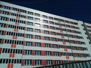 Продается 1 к.кв ЖК Светолюбова д 2 ( строящийся дом) - Фото 2