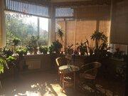 Продажа дома, Краснообск, Новосибирский район, Ул. Западная - Фото 2