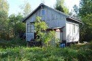 Продажа дома, Орехово-Зуево, СНТ Союз - Фото 2