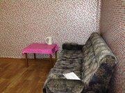 Комната в хорошем состоянии, не угловая, тёплая, 16,9 кв.м, места ., Купить комнату в квартире Ярославля недорого, ID объекта - 700991549 - Фото 9