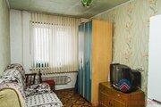Продажа квартиры, Новосибирск, Ул. Есенина, Купить квартиру в Новосибирске по недорогой цене, ID объекта - 325133247 - Фото 6