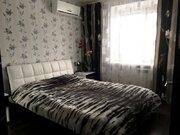 Продажа квартиры, Пенза, Ул. Ладожская, Купить квартиру в Пензе по недорогой цене, ID объекта - 326150872 - Фото 6