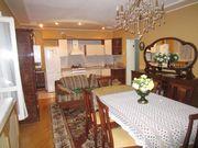 4 500 000 Руб., Отличная квартира рядом с морем., Продажа квартир в Таганроге, ID объекта - 322242393 - Фото 1