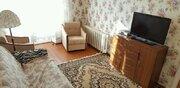 Сдается в аренду квартира г.Севастополь, ул. Советская