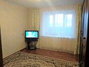 1 комнатная квартира в новом доме в р-оне Гермес г. Александрова