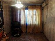 Двухкомнатная квартира на новый микрорайонах - Фото 2