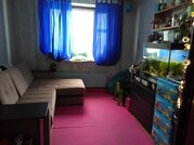 Продам 5-комнатную квартиру - Фото 4