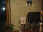 Квартира с хорошим ремонтом, Аренда квартир в Клину, ID объекта - 306585930 - Фото 17