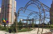 Продажа квартиры, Краснодар, Улица Домбайская - Фото 3