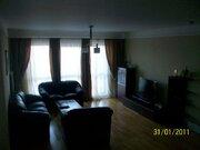 Продажа квартиры, Купить квартиру Рига, Латвия по недорогой цене, ID объекта - 313137045 - Фото 5
